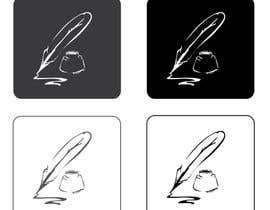 karmenflorea tarafından Design a Logo for my business. için no 82