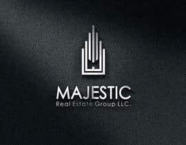 #58 untuk Majestic RE oleh nipen31d