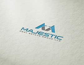 #50 untuk Majestic RE oleh theZeestudio