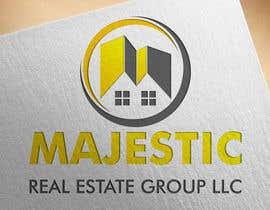 #23 untuk Majestic RE oleh Jawad121
