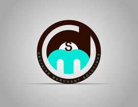 logoup tarafından Design a Logo for  my company için no 9