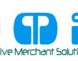 #30 untuk Design a Logo for  my company oleh htej18