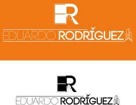 #36 untuk Design a Logo for A Personal Name oleh heberomay