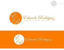 #34 untuk Design a Logo for A Personal Name oleh zaitoongroup