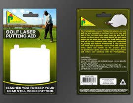 abdulrahman053 tarafından re-design artwork for packaging  - Easy job için no 14