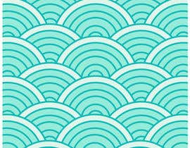 #227 untuk I need repeating patterns illustrated and designs [wallpaper] oleh anshulbansal53