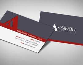 #11 untuk Design Business card oleh teAmGrafic