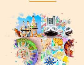 #24 untuk Design a book cover oleh TDuongVn
