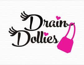 #22 untuk Design a Logo for Dolly Drains oleh YamiLogos