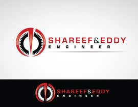#174 para Design a Logo for Engineering company por jass191