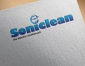 #10 untuk Design a Logo for Sonic Electric Toothbrish oleh gurcharanvista