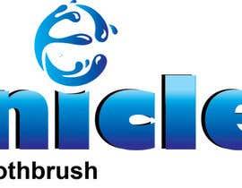 #73 untuk Design a Logo for Sonic Electric Toothbrish oleh gurcharanvista