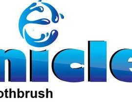 #78 untuk Design a Logo for Sonic Electric Toothbrish oleh gurcharanvista