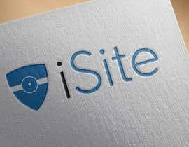 #11 untuk Design a Logo for a Security Company oleh arieskhan