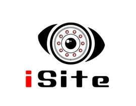#112 untuk Design a Logo for a Security Company oleh pikoylee