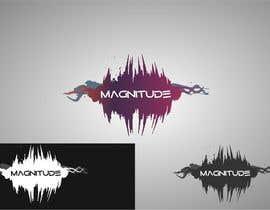 iamavinashshetty tarafından Design a Logo for a DJ için no 32