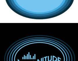 arimawebtech tarafından Design a Logo for a DJ için no 35