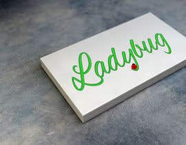 #47 untuk Ladybug Translations needs Logo, Business Card and Letterhead! oleh annievisualart