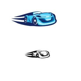 #54 untuk Business logo oleh AhmedAdel3