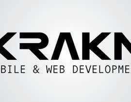 katoubeaudoin tarafından Design a Logo for a Mobile/Web Development Company için no 3