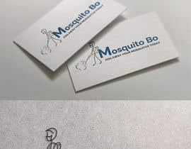 #13 untuk Design a Logo for Mosquito Bo oleh bossiam