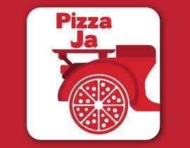 gauravrawat95 tarafından Design a Logo for pizza delivery için no 71