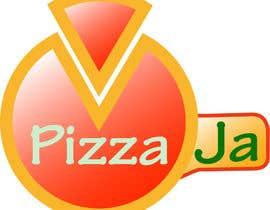 abusaqr1980 tarafından Design a Logo for pizza delivery için no 62