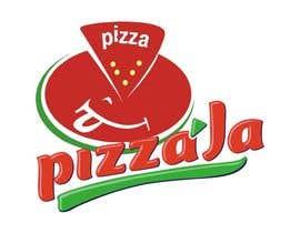 #44 untuk Design a Logo for pizza delivery oleh amjadawan1