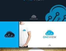 imtishaal tarafından Design a Logo for OneView - Telecoms Life Cycle Management Platform için no 80