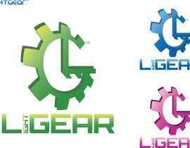 #23 untuk Design a Logo for my Retail Brand oleh hemantpj