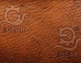 #40 untuk Design a Logo for my Retail Brand oleh vinu91