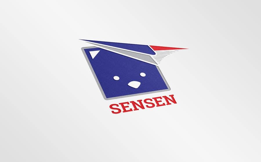 Penyertaan Peraduan #71 untuk Design a Logo for postoffice