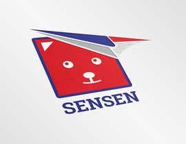 Hirenkarsadiya tarafından Design a Logo for postoffice için no 92