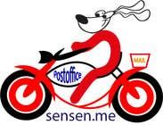Graphic Design Entri Peraduan #48 for Design a Logo for postoffice