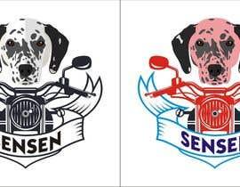 #3 untuk Design a Logo for postoffice oleh amjadawan1
