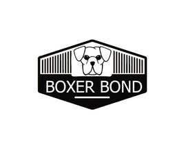 "#29 untuk Develop a Logo & preliminary Corporate Identity for ""Boxer Bond"" oleh thdesiregroup"