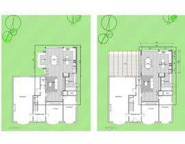 #33 untuk Back of House extension oleh Draken1