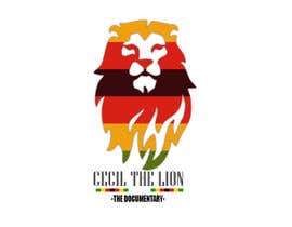 #6 untuk Design a Logo for Cecil the Lion - The Documentary oleh aLLpacoNe