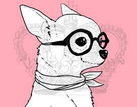 #18 untuk Ilustraciones para línea de accesorios oleh hugoshi