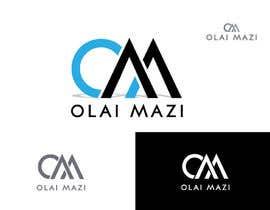 #6 for Design a Logo for Oloi mazi by zaldslim