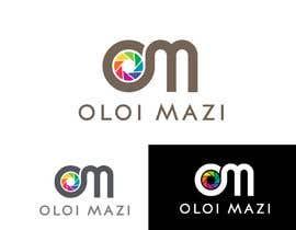 #14 for Design a Logo for Oloi mazi by zaldslim