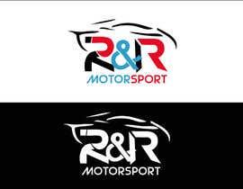 NabeelAli91 tarafından Design a Logo for Motorsport team için no 16