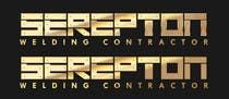 Graphic Design Inscrição do Concurso Nº82 para Logo Design for SEREPTON