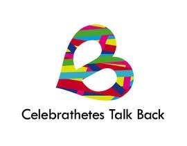 #29 untuk Design a Logo for A Non Profit Organization oleh bjornhe