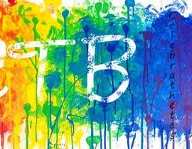 #7 untuk Design a Logo for A Non Profit Organization oleh ChaoticDesign