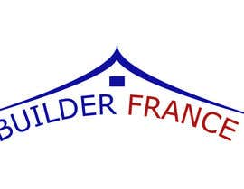 #16 untuk Design a Logo for a Builder & Building Maintenance Business oleh deboshreeg