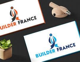 #25 untuk Design a Logo for a Builder & Building Maintenance Business oleh babaprops