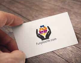#45 untuk Design a Logo for my online Store oleh Abusalimpurple