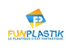 #12 untuk Design a Logo for my online Store oleh HAIMEUR