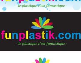 #57 untuk Design a Logo for my online Store oleh riekepuspalina